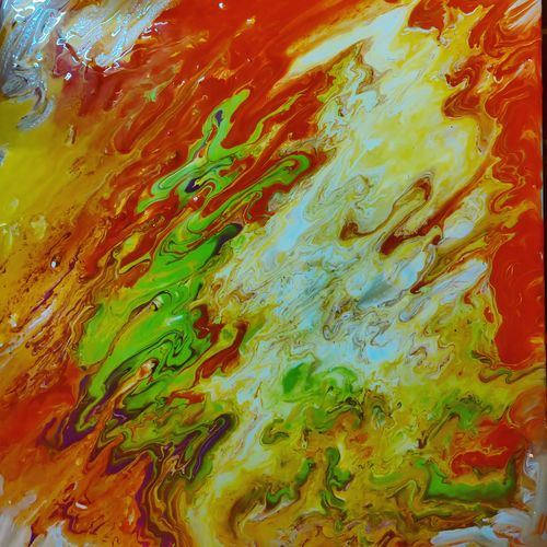 fluid expressions, 12 x 12 inch, shubhra meharu,12x12inch,canvas,abstract paintings,modern art paintings,conceptual paintings,abstract expressionism paintings,art deco paintings,expressionism paintings,illustration paintings,impressionist paintings,pop art paintings,street art,paintings for dining room,paintings for living room,paintings for bedroom,paintings for office,paintings for bathroom,paintings for kids room,paintings for hotel,paintings for kitchen,paintings for school,paintings for hospital,paintings for dining room,paintings for living room,paintings for bedroom,paintings for office,paintings for bathroom,paintings for kids room,paintings for hotel,paintings for kitchen,paintings for school,paintings for hospital,acrylic color,GAL02620837737