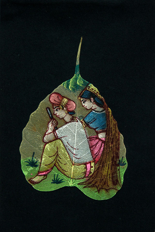 love couple, 7 x 9 inch, gaurav jain,love paintings,paintings for living room,leaf,poster color,7x9inch,GAL013673777heart,family,caring,happiness,forever,happy,trust,passion,romance,sweet,kiss,love,hugs,warm,fun,kisses,joy,friendship,marriage,chocolate,husband,wife,forever,caring,couple,sweetheart