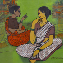peacock, 10 x 12 inch, sarika  kshirsagar,10x12inch,paper,paintings,nature paintings | scenery paintings,paintings for dining room,paintings for living room,paintings for bedroom,paintings for office,paintings for hotel,paintings for hospital,ink color,paper,GAL02640037991