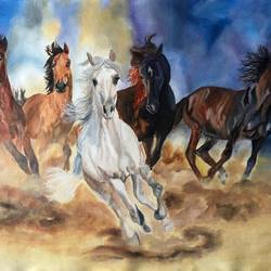 race of spirit, 21 x 29 inch, renu patel,21x29inch,canvas,animal paintings,realistic paintings,horse paintings,paintings for dining room,paintings for living room,paintings for bedroom,paintings for office,paintings for kids room,paintings for hotel,paintings for kitchen,paintings for school,paintings for hospital,paintings for dining room,paintings for living room,paintings for bedroom,paintings for office,paintings for kids room,paintings for hotel,paintings for kitchen,paintings for school,paintings for hospital,acrylic color,GAL02647338059