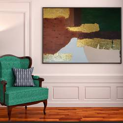 elegance, 24 x 36 inch, nehha  kandhari,24x36inch,canvas,paintings,abstract paintings,paintings for dining room,paintings for living room,paintings for bedroom,paintings for office,paintings for hotel,acrylic color,GAL02653738420