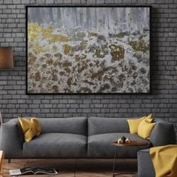 the shadow, 24 x 36 inch, nehha  kandhari,24x36inch,canvas,paintings,abstract paintings,paintings for dining room,paintings for living room,paintings for bedroom,paintings for office,paintings for hotel,acrylic color,GAL02653738421
