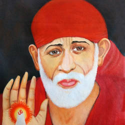 sadguru sai, 20 x 30 inch, saiprasshant paladugu,20x30inch,canvas,religious paintings,portrait paintings,impressionist paintings,portraiture,realism paintings,paintings for dining room,paintings for living room,paintings for bedroom,paintings for office,paintings for kids room,paintings for hotel,paintings for school,paintings for hospital,paintings for dining room,paintings for living room,paintings for bedroom,paintings for office,paintings for kids room,paintings for hotel,paintings for school,paintings for hospital,oil color,GAL01151538480