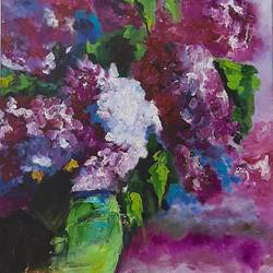 flowers , 17 x 28 inch, minakshi  sharma,17x28inch,canvas,paintings,abstract paintings,flower paintings,impressionist paintings,paintings for living room,paintings for bedroom,paintings for office,paintings for hotel,paintings for school,paintings for hospital,paintings for living room,paintings for bedroom,paintings for office,paintings for hotel,paintings for school,paintings for hospital,oil color,GAL02694938528