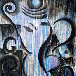 sumukh, 28 x 36 inch, harini jagadish,28x36inch,canvas,paintings,abstract paintings,modern art paintings,conceptual paintings,religious paintings,abstract expressionism paintings,ganesha paintings | lord ganesh paintings,contemporary paintings,paintings for dining room,paintings for living room,paintings for office,paintings for kids room,paintings for hotel,paintings for kitchen,paintings for school,paintings for hospital,acrylic color,charcoal,GAL02718138697