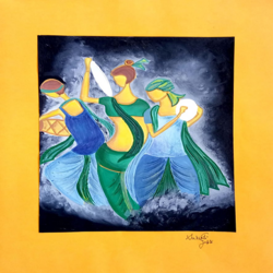 human figure, 12 x 16 inch, sukirti  gupta,12x16inch,cartridge paper,paintings,figurative paintings,paintings for dining room,paintings for living room,paintings for bedroom,paintings for hotel,paintings for kitchen,paintings for school,paintings for hospital,paintings for dining room,paintings for living room,paintings for bedroom,paintings for hotel,paintings for kitchen,paintings for school,paintings for hospital,pencil color,poster color,GAL02612738804