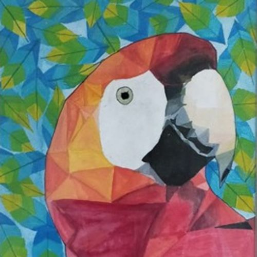 red macaw, 13 x 15 inch, sanjay moosaramthota,13x15inch,thick paper,abstract paintings,figurative paintings,nature paintings | scenery paintings,paintings for dining room,paintings for living room,paintings for bedroom,paintings for office,paintings for bathroom,paintings for kids room,paintings for hotel,paintings for kitchen,paintings for school,paintings for hospital,paintings for dining room,paintings for living room,paintings for bedroom,paintings for office,paintings for bathroom,paintings for kids room,paintings for hotel,paintings for kitchen,paintings for school,paintings for hospital,acrylic color,GAL02723338829