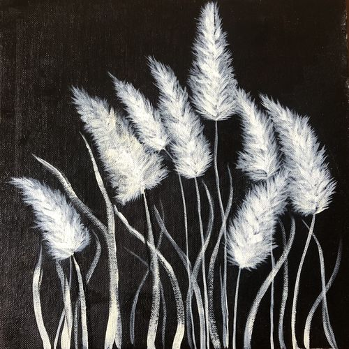 hay, 12 x 12 inch, reema dsouza,12x12inch,canvas,abstract paintings,wildlife paintings,flower paintings,modern art paintings,paintings for dining room,paintings for living room,paintings for bedroom,paintings for office,paintings for hotel,paintings for hospital,paintings for dining room,paintings for living room,paintings for bedroom,paintings for office,paintings for hotel,paintings for hospital,acrylic color,GAL02735838838