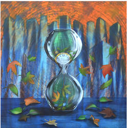 city time, 36 x 36 inch, monali  supare,36x36inch,canvas,paintings,conceptual paintings,paintings for dining room,paintings for living room,paintings for bedroom,paintings for office,paintings for kids room,paintings for hotel,paintings for kitchen,paintings for school,paintings for hospital,acrylic color,GAL02713738872