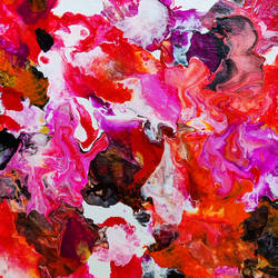 magical sunset, 4 x 4 inch, gayathiri palanisamy,4x4inch,canvas board,paintings,abstract paintings,modern art paintings,conceptual paintings,abstract expressionism paintings,art deco paintings,contemporary paintings,paintings for dining room,paintings for living room,paintings for bedroom,paintings for office,paintings for bathroom,paintings for kids room,paintings for hotel,paintings for kitchen,paintings for school,paintings for hospital,acrylic color,mixed media,GAL02686138974