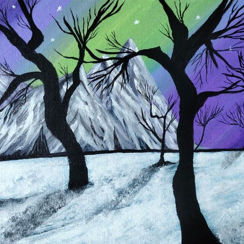winter landscape painting, 12 x 10 inch, veena nandavaram,12x10inch,canvas board,paintings,landscape paintings,nature paintings | scenery paintings,art deco paintings,paintings for dining room,paintings for living room,paintings for bedroom,paintings for office,paintings for kids room,paintings for hotel,paintings for kitchen,paintings for school,paintings for hospital,paintings for dining room,paintings for living room,paintings for bedroom,paintings for office,paintings for kids room,paintings for hotel,paintings for kitchen,paintings for school,paintings for hospital,acrylic color,GAL02687039251
