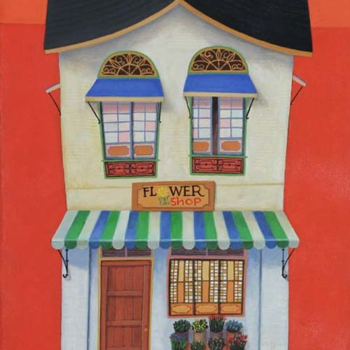 edwin tres reyes flower shop, 15 x 31 inch, e art  gallery,15x31inch,canvas,paintings,figurative paintings,cityscape paintings,modern art paintings,paintings for dining room,paintings for living room,paintings for bedroom,paintings for office,paintings for kids room,paintings for hotel,paintings for school,paintings for hospital,paintings for dining room,paintings for living room,paintings for bedroom,paintings for office,paintings for hotel,paintings for hospital,oil color,GAL02768239259