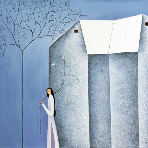 contemporary art, 39 x 37 inch, e art  gallery,39x37inch,canvas,paintings,figurative paintings,cityscape paintings,landscape paintings,modern art paintings,contemporary paintings,children paintings,kids paintings,paintings for dining room,paintings for living room,paintings for bedroom,paintings for office,paintings for kids room,paintings for hotel,oil color,GAL02768239307