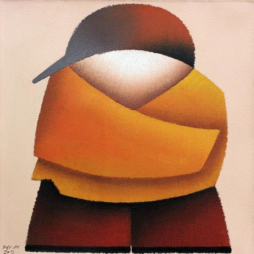 boy contemporary art, 24 x 24 inch, e art  gallery,24x24inch,canvas,paintings,figurative paintings,modern art paintings,art deco paintings,children paintings,kids paintings,paintings for dining room,paintings for living room,paintings for bedroom,paintings for office,paintings for kids room,paintings for hotel,paintings for dining room,paintings for living room,paintings for bedroom,paintings for office,paintings for kids room,paintings for hotel,oil color,GAL02768239308