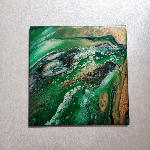 fluid art, 8 x 8 inch, tanvi behere,8x8inch,canvas,abstract paintings,paintings for dining room,paintings for living room,paintings for bedroom,paintings for hotel,paintings for kitchen,paintings for school,paintings for hospital,paintings for dining room,paintings for living room,paintings for bedroom,paintings for hotel,paintings for kitchen,paintings for school,paintings for hospital,acrylic color,GAL02777839384