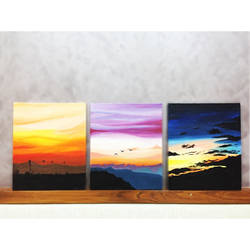 landscape paintings, 10 x 12 inch, shreya khandelwal,10x12inch,canvas,paintings,landscape paintings,paintings for dining room,paintings for living room,paintings for hotel,paintings for dining room,paintings for living room,paintings for hotel,acrylic color,GAL02761239790