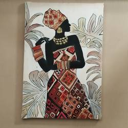 tribal on canvas, 20 x 29 inch, joanna  kamalini,20x29inch,canvas,paintings,abstract paintings,figurative paintings,paintings for living room,paintings for bedroom,paintings for office,paintings for hotel,paintings for school,paintings for hospital,paintings for living room,paintings for bedroom,paintings for office,paintings for hotel,paintings for school,paintings for hospital,acrylic color,GAL02783539927