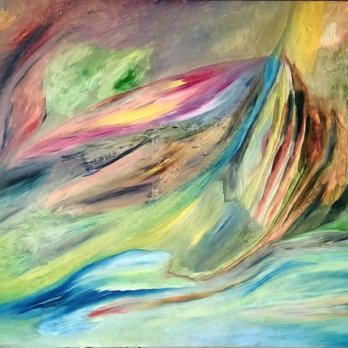 untitled, 47 x 37 inch, prithipal sethi,47x37inch,canvas,paintings,abstract paintings,modern art paintings,abstract expressionism paintings,expressionism paintings,paintings for dining room,paintings for living room,paintings for bedroom,paintings for office,paintings for kids room,paintings for hotel,paintings for school,paintings for hospital,oil color,GAL02839640042