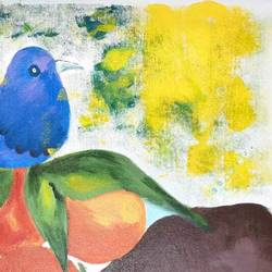 bird painting, 15 x 19 inch, tovisha taneja,15x19inch,canvas,landscape paintings,animal paintings,paintings for dining room,paintings for living room,paintings for bedroom,paintings for office,paintings for kids room,paintings for hotel,paintings for kitchen,paintings for school,paintings for hospital,paintings for dining room,paintings for living room,paintings for bedroom,paintings for office,paintings for kids room,paintings for hotel,paintings for kitchen,paintings for school,paintings for hospital,acrylic color,GAL01105940050