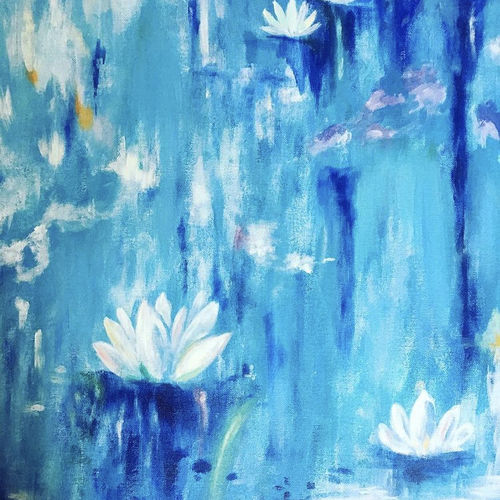abstract lotus pond 2, 23 x 27 inch, sowmika anjuru,23x27inch,oil sheet,abstract paintings,flower paintings,nature paintings | scenery paintings,paintings for dining room,paintings for living room,paintings for bedroom,paintings for office,paintings for bathroom,paintings for kids room,paintings for hotel,paintings for kitchen,paintings for hospital,paintings for dining room,paintings for living room,paintings for bedroom,paintings for office,paintings for bathroom,paintings for kids room,paintings for hotel,paintings for kitchen,paintings for hospital,acrylic color,paper,GAL02829540136