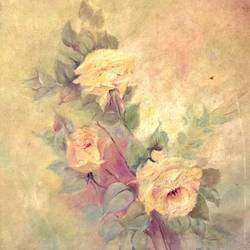 flowers, 18 x 26 inch, balbir art  gallery,18x26inch,canvas,flower paintings,nature paintings | scenery paintings,paintings for dining room,paintings for living room,paintings for bedroom,paintings for office,paintings for bathroom,paintings for kids room,paintings for hotel,paintings for kitchen,paintings for school,paintings for hospital,paintings for dining room,paintings for living room,paintings for bedroom,paintings for office,paintings for bathroom,paintings for kids room,paintings for hotel,paintings for kitchen,paintings for school,paintings for hospital,oil color,GAL01076540160