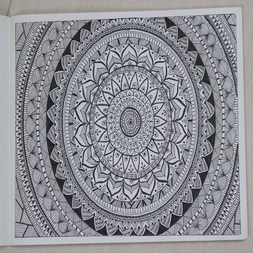 mandala drawing, 8 x 11 inch, manisha g,8x11inch,drawing paper,drawings,paintings for dining room,paintings for living room,paintings for bedroom,paintings for office,paintings for hotel,paintings for school,paintings for hospital,folk drawings,paintings for dining room,paintings for living room,paintings for bedroom,paintings for office,paintings for hotel,paintings for school,paintings for hospital,ink color,paper,GAL02842040201