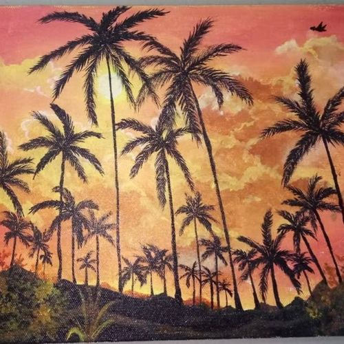 dusky evening, 12 x 10 inch, chandrani das,12x10inch,canvas,nature paintings | scenery paintings,paintings for dining room,paintings for living room,paintings for bedroom,paintings for office,paintings for bathroom,paintings for kids room,paintings for hotel,paintings for kitchen,paintings for school,paintings for hospital,paintings for dining room,paintings for living room,paintings for bedroom,paintings for office,paintings for bathroom,paintings for kids room,paintings for hotel,paintings for kitchen,paintings for school,paintings for hospital,acrylic color,GAL01316940288
