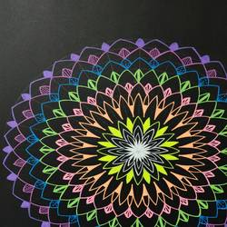 mystical mandala, 11 x 11 inch, nameesh rajamane,11x11inch,thick paper,drawings,paintings for dining room,paintings for living room,paintings for bedroom,paintings for office,paintings for hotel,paintings for hospital,art deco drawings,paintings for dining room,paintings for living room,paintings for bedroom,paintings for office,paintings for hotel,paintings for hospital,pen color,paper,GAL02418840353