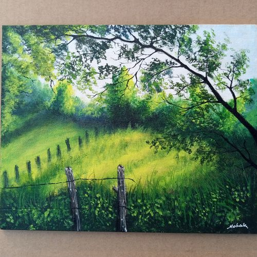 'grassy meadows' original acrylic painting , 8 x 10 inch, mohak ghosh ,8x10inch,canvas,cityscape paintings,landscape paintings,still life paintings,nature paintings | scenery paintings,art deco paintings,expressionism paintings,impressionist paintings,paintings for dining room,paintings for living room,paintings for bedroom,paintings for office,paintings for bathroom,paintings for kids room,paintings for hotel,paintings for kitchen,paintings for school,paintings for hospital,paintings for dining room,paintings for living room,paintings for bedroom,paintings for office,paintings for bathroom,paintings for kids room,paintings for hotel,paintings for kitchen,paintings for school,paintings for hospital,acrylic color,GAL02866040494