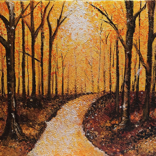 art in nature | winter wall painting | original hand made acrylic unique and quality stretch canvas painted | wall decor | gift active, 16 x 12 inch, tanvi raul,16x12inch,canvas board,paintings,wildlife paintings,landscape paintings,nature paintings | scenery paintings,paintings for dining room,paintings for living room,paintings for bedroom,paintings for office,paintings for bathroom,paintings for kids room,paintings for hotel,paintings for kitchen,paintings for school,paintings for hospital,paintings for dining room,paintings for living room,paintings for bedroom,paintings for office,paintings for bathroom,paintings for kids room,paintings for hotel,paintings for kitchen,paintings for school,paintings for hospital,acrylic color,GAL02870740540