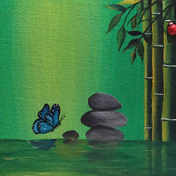 butterfly in bamboo jungle | peaceful acrylic painting | 10 x 8 inches canvas paint | most selling wall painting , 10 x 8 inch, tanvi raul,10x8inch,canvas,wildlife paintings,landscape paintings,modern art paintings,nature paintings | scenery paintings,art deco paintings,animal paintings,paintings for dining room,paintings for living room,paintings for bedroom,paintings for office,paintings for bathroom,paintings for kids room,paintings for hotel,paintings for kitchen,paintings for school,paintings for hospital,paintings for dining room,paintings for living room,paintings for bedroom,paintings for office,paintings for bathroom,paintings for kids room,paintings for hotel,paintings for kitchen,paintings for school,paintings for hospital,acrylic color,GAL02870740584