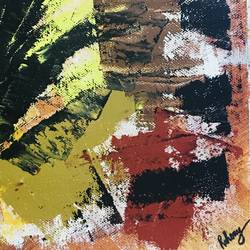 untitled, 10 x 8 inch, rohini mukherjee,10x8inch,canvas,paintings,abstract paintings,abstract expressionism paintings,paintings for dining room,paintings for living room,paintings for bedroom,paintings for office,paintings for hotel,paintings for dining room,paintings for living room,paintings for bedroom,paintings for office,paintings for hotel,acrylic color,watercolor,GAL02541740624
