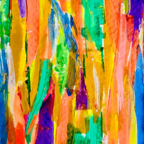 bright & right, 12 x 16 inch, neha diwan,12x16inch,thick paper,paintings,abstract paintings,pop art paintings,paintings for dining room,paintings for living room,paintings for bedroom,paintings for bathroom,paintings for hotel,paintings for kitchen,paintings for dining room,paintings for living room,paintings for bedroom,paintings for bathroom,paintings for hotel,paintings for kitchen,acrylic color,paper,GAL02876540672