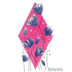 the pink kite, 8 x 11 inch, neha diwan,8x11inch,thick paper,paintings,abstract paintings,flower paintings,modern art paintings,nature paintings | scenery paintings,paintings for dining room,paintings for living room,paintings for bedroom,paintings for office,paintings for bathroom,paintings for kids room,paintings for hotel,paintings for kitchen,paintings for school,paintings for hospital,paintings for dining room,paintings for living room,paintings for bedroom,paintings for office,paintings for bathroom,paintings for kids room,paintings for hotel,paintings for kitchen,paintings for school,paintings for hospital,acrylic color,oil color,pastel color,paper,GAL02876540673