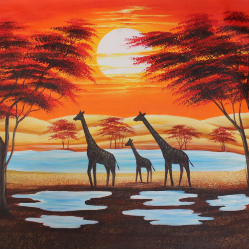sceneric view, 36 x 24 inch, pramod  kumar,36x24inch,canvas,paintings,wildlife paintings,cityscape paintings,landscape paintings,nature paintings | scenery paintings,animal paintings,paintings for dining room,paintings for living room,paintings for bedroom,paintings for office,paintings for bathroom,paintings for kids room,paintings for hotel,paintings for kitchen,paintings for school,paintings for hospital,acrylic color,GAL02078840786