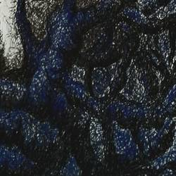 i am civilized, 11 x 20 inch, suparna  roy,11x20inch,thick paper,paintings,figurative paintings,pen color,GAL01079640801