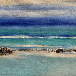 racehorse, 18 x 24 inch, priti desai,realistic paintings,paintings for living room,canvas,oil,18x24inch,GAL014604090