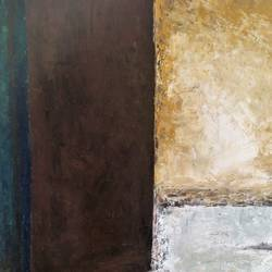 untitled #emptyspace #open door, 21 x 33 inch, saira biju,21x33inch,canvas,abstract paintings,still life paintings,paintings for dining room,paintings for living room,paintings for bedroom,paintings for office,paintings for bathroom,paintings for kids room,paintings for dining room,paintings for living room,paintings for bedroom,paintings for office,paintings for bathroom,paintings for kids room,acrylic color,GAL02894540933