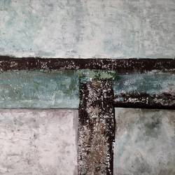 destiny, 59 x 39 inch, saira biju,59x39inch,canvas,abstract paintings,cityscape paintings,landscape paintings,modern art paintings,conceptual paintings,paintings for dining room,paintings for living room,paintings for bedroom,paintings for office,paintings for bathroom,paintings for hotel,paintings for school,paintings for hospital,paintings for dining room,paintings for living room,paintings for bedroom,paintings for office,paintings for bathroom,paintings for hotel,paintings for school,paintings for hospital,acrylic color,mixed media,GAL02894540934