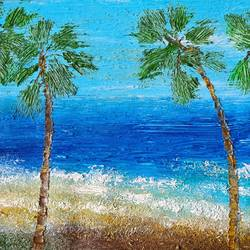 the beach breeze, 20 x 14 inch, esther sandhya a,20x14inch,canvas,paintings,abstract paintings,landscape paintings,modern art paintings,nature paintings | scenery paintings,art deco paintings,contemporary paintings,paintings for dining room,paintings for living room,paintings for bedroom,paintings for office,paintings for bathroom,paintings for kids room,paintings for hotel,paintings for kitchen,paintings for school,paintings for hospital,acrylic color,GAL0166340978