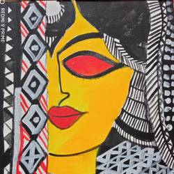 paintings on canvas , 12 x 16 inch, debina  varghese,12x16inch,canvas,paintings,figurative paintings,paintings for dining room,paintings for living room,paintings for office,paintings for hotel,acrylic color,GAL02896840997