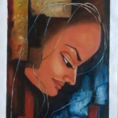 abstract , 14 x 30 inch, jyoti manani (deaf & dumb),14x30inch,canvas,abstract paintings,paintings for dining room,paintings for living room,paintings for bedroom,paintings for office,paintings for bathroom,paintings for kids room,paintings for hotel,paintings for kitchen,paintings for school,paintings for hospital,paintings for dining room,paintings for living room,paintings for bedroom,paintings for office,paintings for bathroom,paintings for kids room,paintings for hotel,paintings for kitchen,paintings for school,paintings for hospital,acrylic color,GAL02051941023