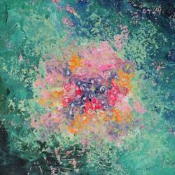 star galaxia, 8 x 10 inch, merlyn priyanka,8x10inch,canvas board,paintings,abstract paintings,paintings for dining room,paintings for living room,paintings for bedroom,paintings for office,paintings for bathroom,paintings for hotel,paintings for school,acrylic color,GAL02887841116