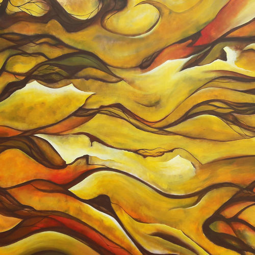 waves, 57 x 42 inch, seby augustine,57x42inch,canvas,abstract paintings,paintings for dining room,paintings for living room,paintings for bedroom,paintings for office,paintings for hotel,paintings for kitchen,paintings for hospital,paintings for dining room,paintings for living room,paintings for bedroom,paintings for office,paintings for hotel,paintings for kitchen,paintings for hospital,acrylic color,GAL015041492