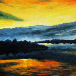 layers of light, 20 x 12 inch, seby augustine,20x12inch,canvas,paintings,landscape paintings,nature paintings | scenery paintings,realism paintings,paintings for dining room,paintings for living room,paintings for bedroom,paintings for office,paintings for bathroom,paintings for kids room,paintings for hotel,paintings for kitchen,paintings for school,paintings for hospital,acrylic color,GAL015041499