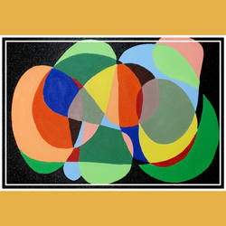 abstract curves , 12 x 16 inch, akshita pillai,12x16inch,canvas,paintings,abstract paintings,modern art paintings,paintings for dining room,paintings for living room,paintings for office,paintings for hotel,paintings for hospital,acrylic color,GAL01807941950
