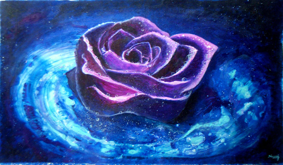 exotic glory- original, 25 x 15 inch, neeraj parswal,flower paintings,paintings for living room,love paintings,horizontal,canvas,acrylic color,25x15inch,GAL094214heart,family,caring,happiness,forever,happy,trust,passion,romance,sweet,kiss,love,hugs,warm,fun,kisses,joy,friendship,marriage,chocolate,husband,wife,forever,caring,couple,sweetheart