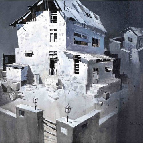 the white house, 20 x 16 inch, indiagenous in,20x16inch,canvas,paintings,abstract paintings,cityscape paintings,modern art paintings,abstract expressionism paintings,art deco paintings,expressionism paintings,illustration paintings,impressionist paintings,minimalist paintings,photorealism paintings,photorealism,pop art paintings,realism paintings,surrealism paintings,realistic paintings,paintings for dining room,paintings for living room,paintings for bedroom,paintings for office,paintings for bathroom,paintings for kids room,paintings for hotel,paintings for kitchen,paintings for school,paintings for hospital,acrylic color,GAL02982342155