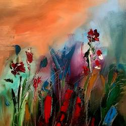 garden, 11 x 15 inch, sweta parmar,11x15inch,canvas,abstract paintings,wildlife paintings,flower paintings,cityscape paintings,landscape paintings,modern art paintings,paintings for dining room,paintings for living room,paintings for bedroom,paintings for office,paintings for bathroom,paintings for hotel,paintings for kitchen,paintings for school,paintings for hospital,paintings for dining room,paintings for living room,paintings for bedroom,paintings for office,paintings for bathroom,paintings for hotel,paintings for kitchen,paintings for school,paintings for hospital,oil color,GAL0655642258