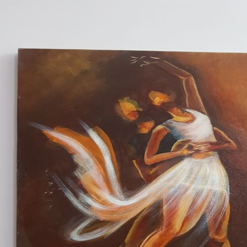 untitled , 18 x 16 inch, sweta parmar,18x16inch,canvas,abstract paintings,figurative paintings,modern art paintings,paintings for dining room,paintings for living room,paintings for bedroom,paintings for office,paintings for hotel,paintings for kitchen,paintings for school,paintings for hospital,paintings for dining room,paintings for living room,paintings for bedroom,paintings for office,paintings for hotel,paintings for kitchen,paintings for school,paintings for hospital,acrylic color,GAL0655642331